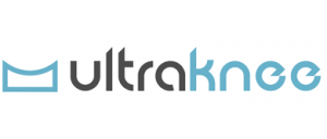 Logo_UltraKnee
